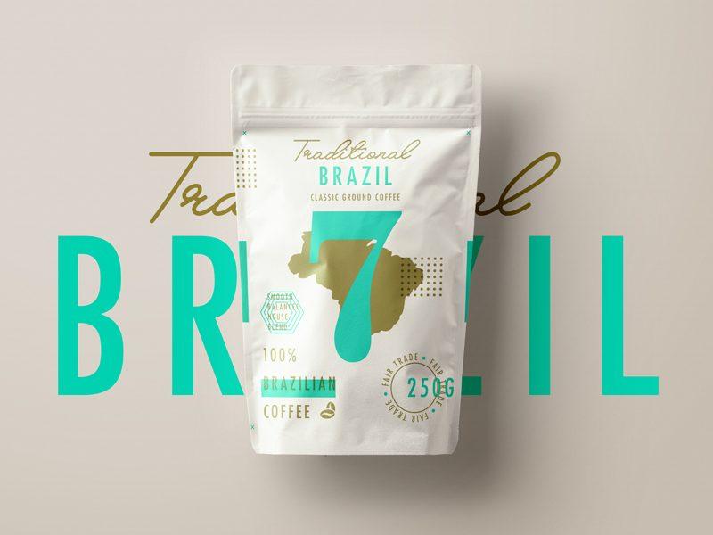 bag002_seven_coffee_brazil-4974953