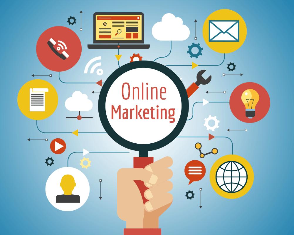 online-marketing-by-nt-web-world-1-8394400