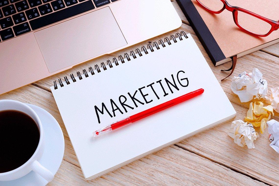 Почему важен маркетинг? 9 причин, почему это действительно нужно